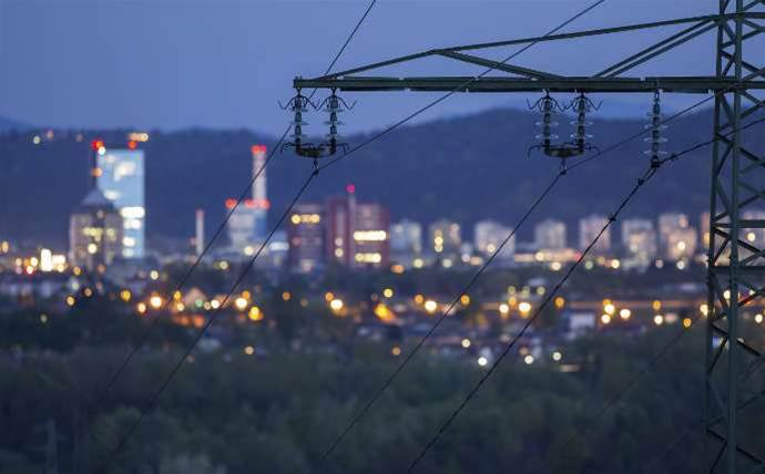 ASG boasts $15m deal with WA's largest energy provider