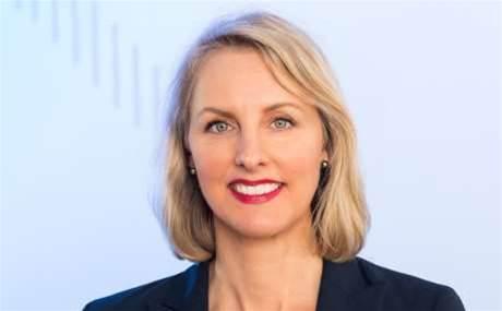 SAP replaces Cisco-bound director