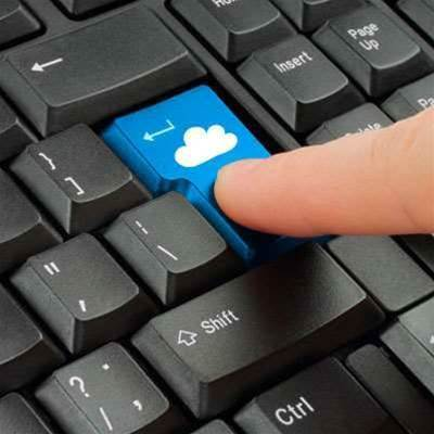 Is the tech industry scaring off cloud customers?