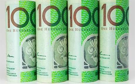 NSW Education LMBR costs almost double to $752 million