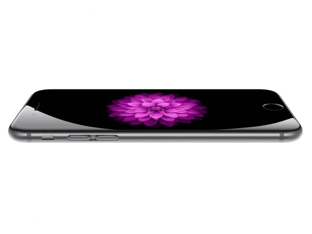 Apple will unveil the iPhone 7 in August, says analyst