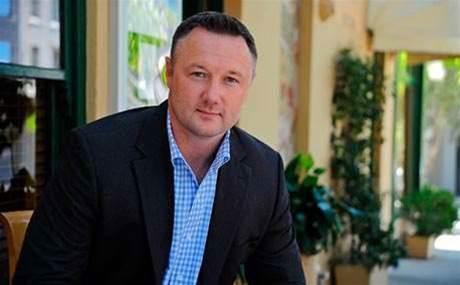Ingram Micro Australia to sell professional services