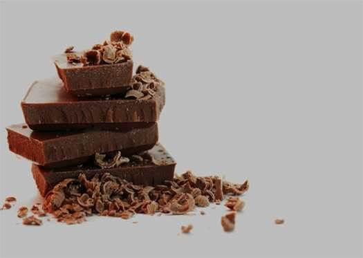 Why Did A Bacterial Scientist Trick People Into Thinking Chocolate Was Healthy?