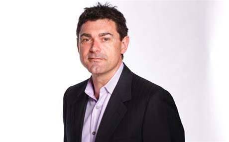 Brennan IT creates $30k customer tech fund
