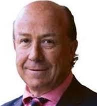 NewSat CEO, CFO ousted in satellite saga