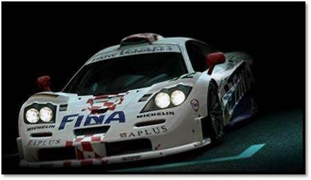 Project Cars' free on-demand DLC