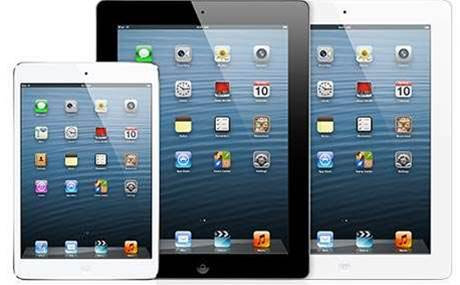 VMware, Apple strike enterprise mobility deal