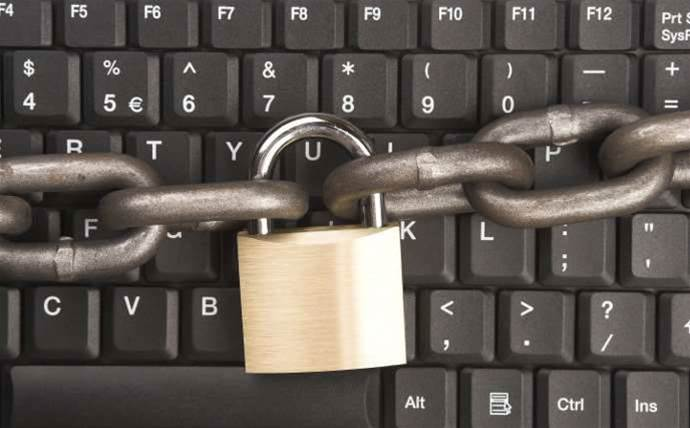 SaaS password managers are a self-contradictory absurdity