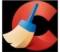 CCleaner 5.07 FINAL allows users to manage Firefox Web Apps