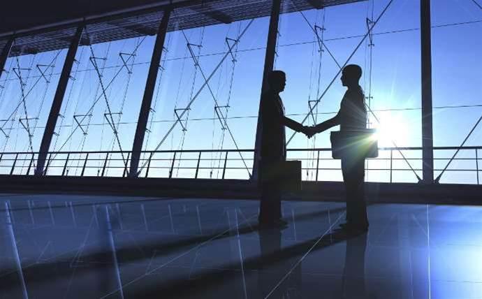 Symantec to acquire Blue Coat in $6.4 billion deal