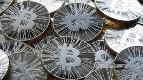 Greeks give up on EU and bet on Bitcoin