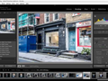 Review: Adobe Photoshop Lightroom 6