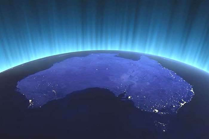 Three ISPs take 83 percent of NBN market