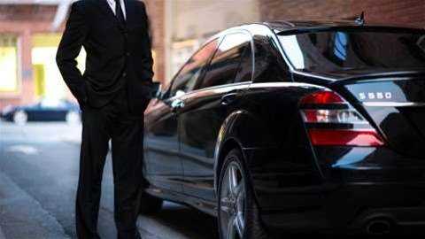 Uber reaches a $51 billion valuation faster than Facebook - thanks to Microsoft