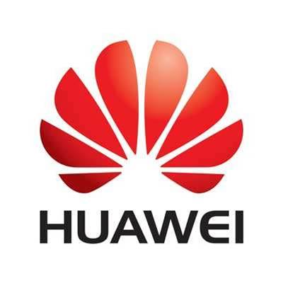 How Huawei puts smartphones through the seven circles of hell