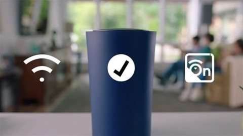 Google OnHub is about a lot more than Wi-Fi
