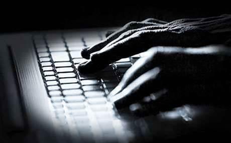 Qld TAFE, Education websites hacked
