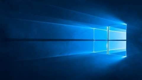 How to: Fix Windows Update if it gets stuck
