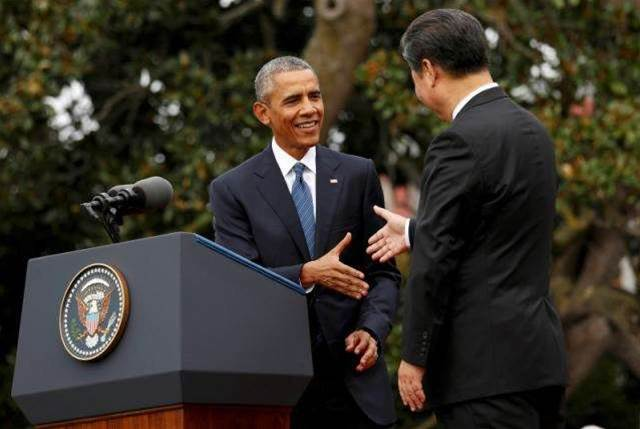US, China ink cyber security truce