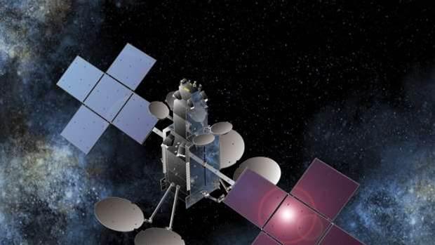 Successful satellite launch brings broadband closer to remote businesses