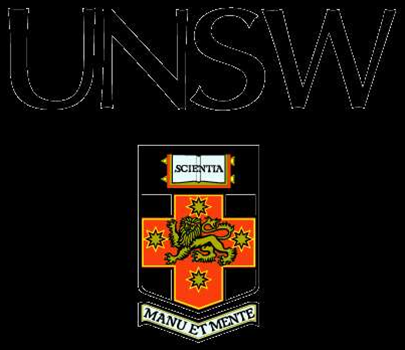 UNSW issues alert after shooting threat on 4chan messageboard