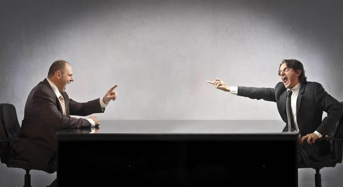 Telstra and Kogan trade blows over telco