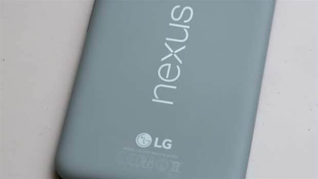 Google Nexus 5X review: Is it better than the OnePlus 2?