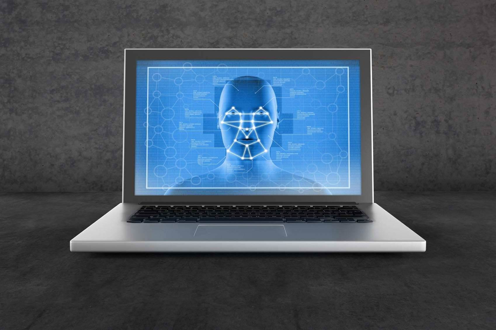 SA govt awards facial recognition deal to NEC