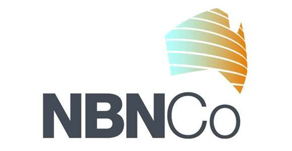 NBN Co reports customer growth and HFC progress