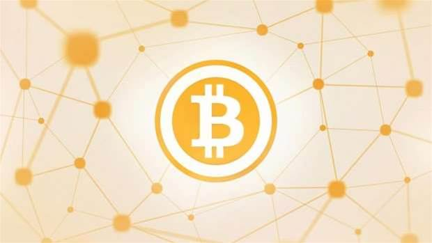 Bitcoin's anonymous inventor nominated for a Nobel Prize