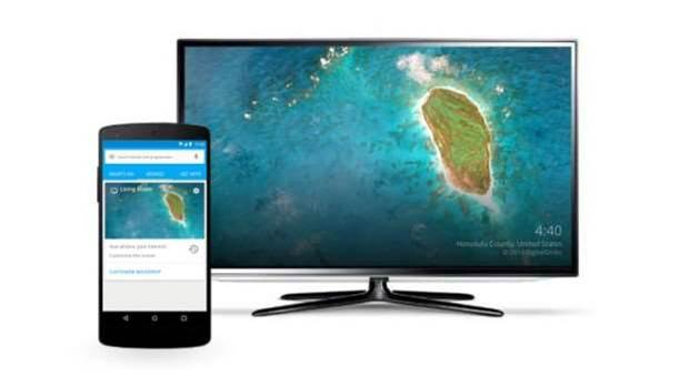 7 useful hacks for Google's Chromecast