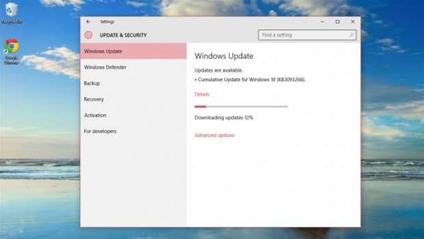 14 Windows 10 problems - and how to fix them forever!