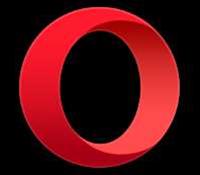 Opera FINAL 34 revamps Turbo Mode