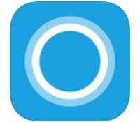 Microsoft launches Cortana app for iOS and Android