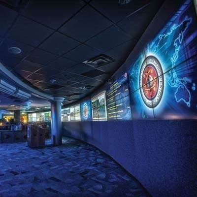NSA group's leaked hacking tools are authentic: Kaspersky