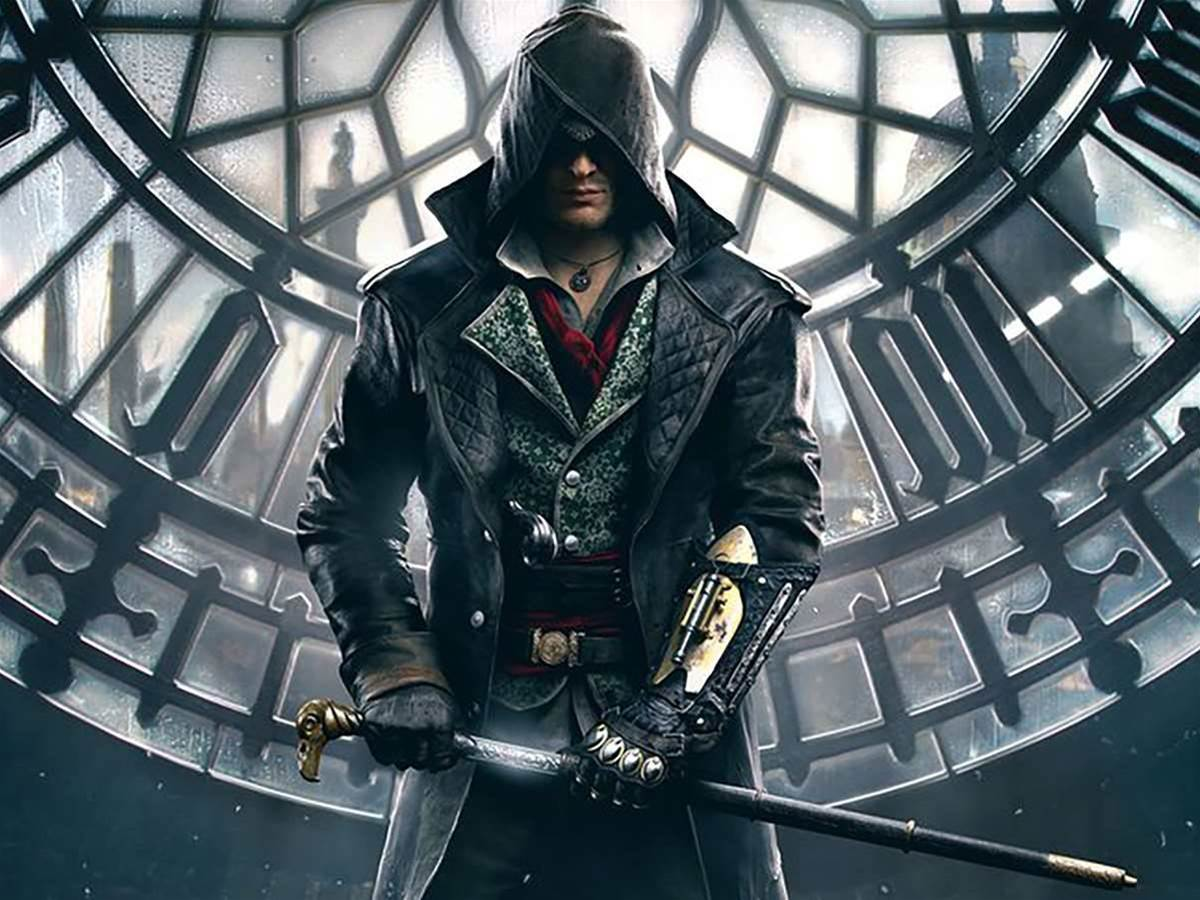 Assassin's Creed may take 2016 off