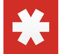 LastPass 4.0 debuts new Emergency Access feature