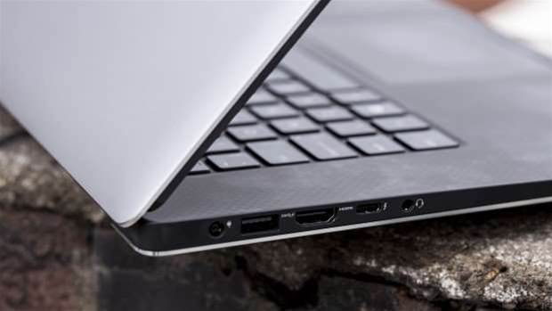 Dell XPS 15 review: All the power you need in a slim, sleek laptop