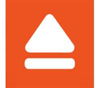 FBackup 6.0 debuts cloud backup