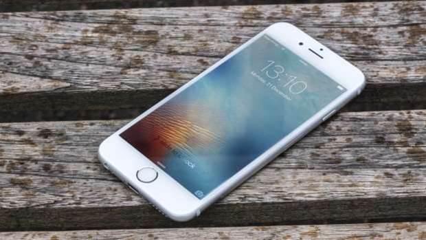 Vendor: we could've opened San Bernardino shooter's iPhone