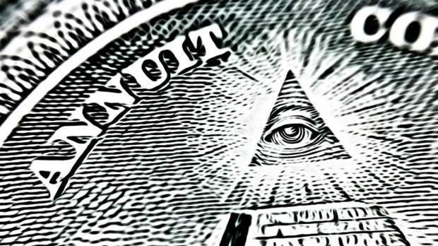 Why do people believe conspiracy theories?
