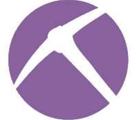 NetworkMiner 2.0 adds keyword filtering