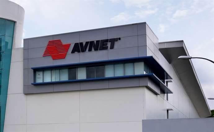 Avnet Australia scores Microsoft cloud coup