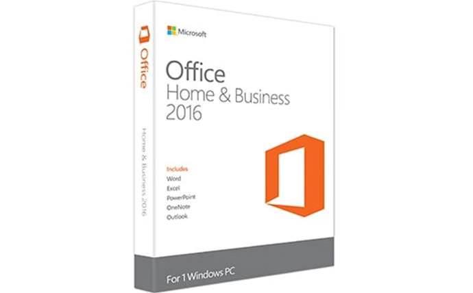 New Microsoft Office feature blocks macro-based malware