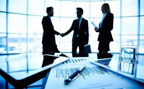 Brennan IT shakes up leadership with major Telstra hire