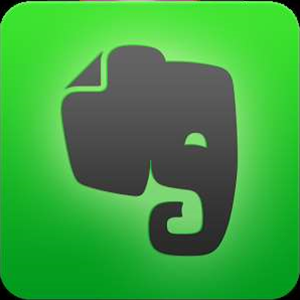 Evernote 6 Beta sees further user-interface revamp