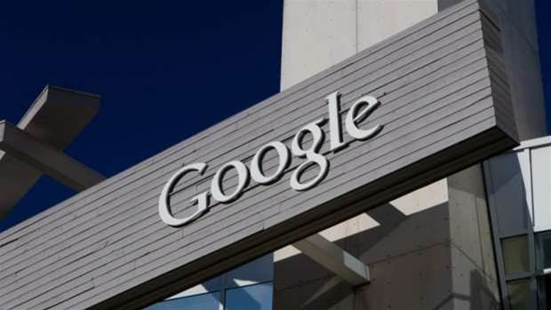 Google launches Beta Voice Access app