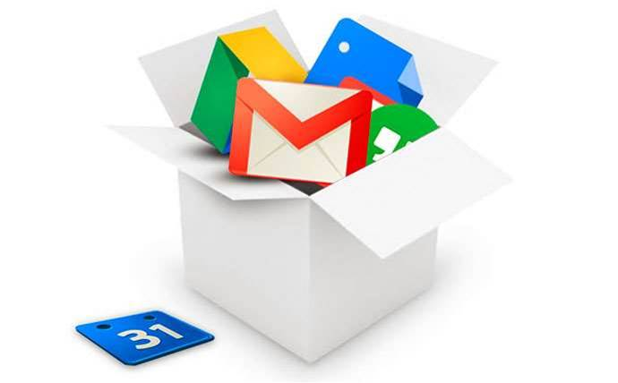 Google expands Office 365 defection program