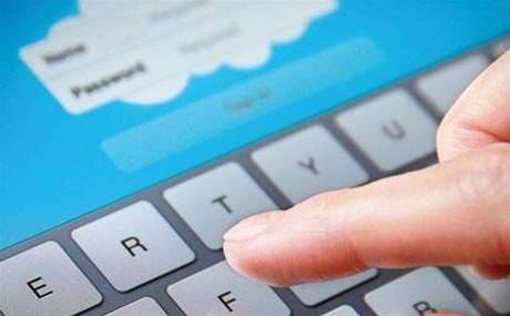 Aussie distie scores rights to OneLogin IAM technology