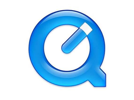 Have you uninstalled QuickTime for Windows?